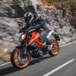 6 affordable motorcycles FASTER than a BMW 3-Series: TVS Apache RR310 to KTM Duke 390