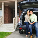 5 Reasons to Hire a Car Shipping Company to Move a 4×4